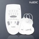 HMB-200 저주파자극기 저주파마사지기 의료기기1