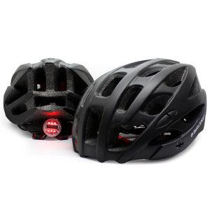 애몰라이트 자전거 헬멧 AMH01 싸이클 경량 안전모