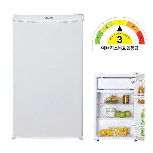 미니냉장고 초특가아이엠BC-90 화이트 소형냉장고