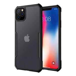 제로스킨 아이폰11 댕돌 XD 러기드범퍼 케이스