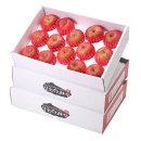 정성을 담아 청송사과 선물3호 5kg+5kg(13~14과) 팬캡