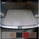허니비 코일 트렁크매트 코일매트 차량용 두께 12mm