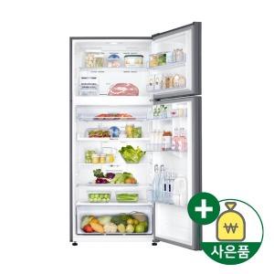 KT인터넷가입 냉장고525L RT53K6035SL 인터넷신청