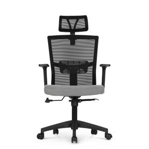 린백 LB15HB 사무실 컴퓨터 사무용 의자