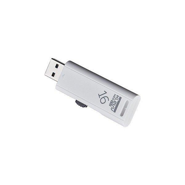 KLEVV S32 USB 16GB 에센코어