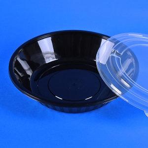 다용도 비빔밥 탕 중화면용기(소-1000ml) 400세트