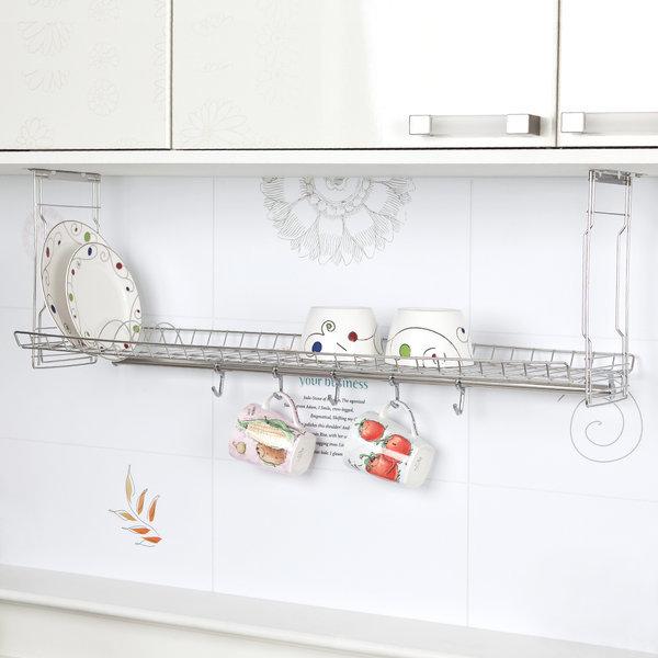 씽크선반 600 식기건조대 주방선반 설거지 넉넉한수납