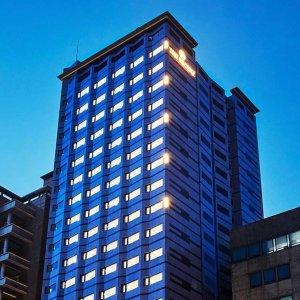 |5%카드할인|더 리센츠 동대문 호텔(서울 호텔/동대문/종로/인사동/강북)