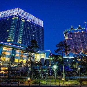  즉시할인 하이원 그랜드 호텔 메인타워(강원 호텔/정선/평창/횡성)