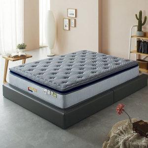 호텔용 침대매트리스 쟈스민 더블 퀸