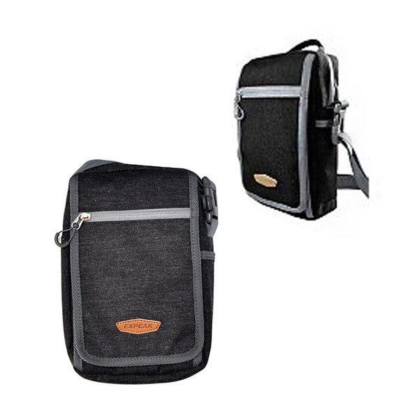 트래블백(TG-3)/여행/가방/여권/스마트폰/수납