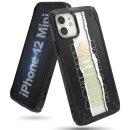 아이폰12 미니 케이스 링케퓨전X 디자인