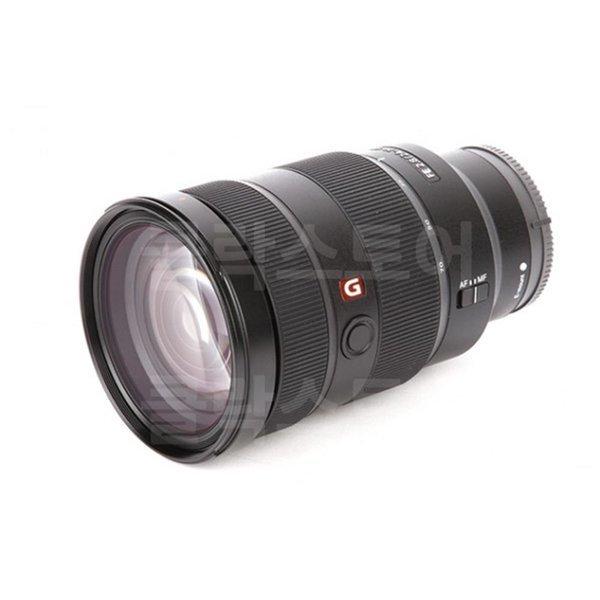 FE 24-70mm F2.8 GM SEL2470GM 정품 새상품 주/클락