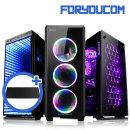 인텔 게이밍 i5 컴퓨터본체(9400F/GTX1660슈퍼)조립PC