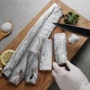 국내산 목포 싱신한 손질 먹갈치 10미 900g 30~33cm