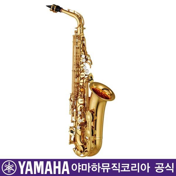 야마하 YAS280 YAS-280 알토색소폰