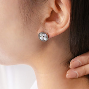 루인 이어링 여자 여성 예쁜 귀걸이 악세사리