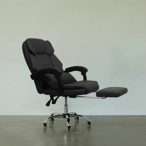 16피스 사무용 책상 컴퓨터 리클라이너 의자 누베스