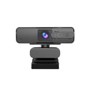 뉴클 FHD 웹화상카메라 200만화소 웹캠 NCWC-01