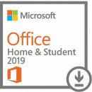MS 오피스2019 HomeStudent 홈앤스튜던트(Office HS)
