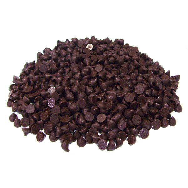 선인 다크 초코칩1kg 초콜릿