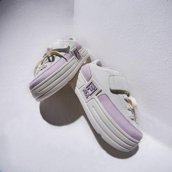 펑키테니스 1998 VC 1TM01375D151