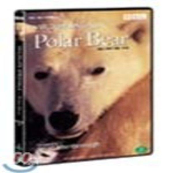 북극곰 : 와일드라이프 스페셜
