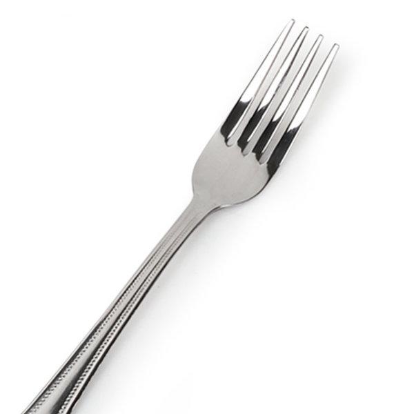 모던양식기 포크 대(19cm) CH 포크 수저 레스토랑