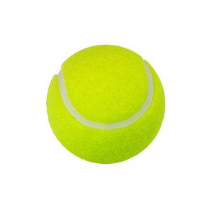 일반형연습용 (1p) 테니스공/캐치볼/의자발용/안마공/