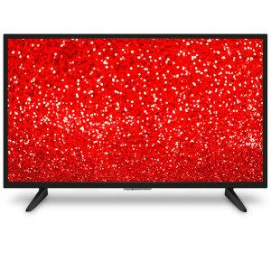 LED TV 81cm 32 LEDTV 벽걸이TV USB동영상 MHL지원 RGB