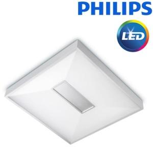 필립스 휴 위드인 스마트 거실등 LED 105W 무료설치