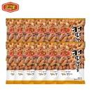 커피땅콩55g 박스/12개입