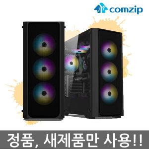 라이젠5 5600X/16G/500G/RTX 3060 12G/컴집/최고급형
