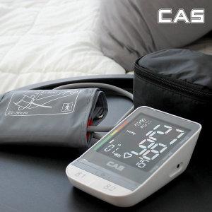 카스혈압계 MD2540+전용아답터+혈압수첩증정