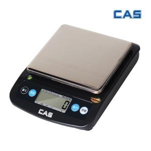 카스 전자저울WK-4CII-5D/WK-4CII/WZ-2D/WZ-3A/WK-5A