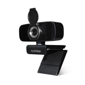 PC 컴퓨터 웹캠 화상캠 화상카메라 웹 방송 캠 카메라