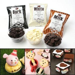 초콜릿만들기재료세트/막대과자/포장몰드코렛/빼빼로