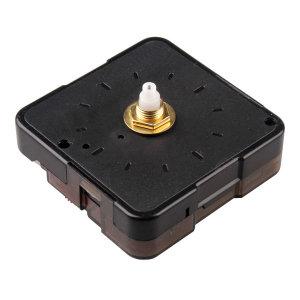 시계무브먼트 12mm / 무소음 벽시계 만들기 DIY 부품