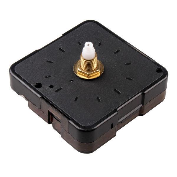 벽시계 무브먼트 16mm / 시계무브먼트 만들기 재료
