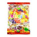 9가지 맛 사탕 골라먹는 디저트 종합캔디 800g