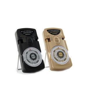 삼익 전자박자기 SDM-300 메트로놈-튜닝-조율-SDM300