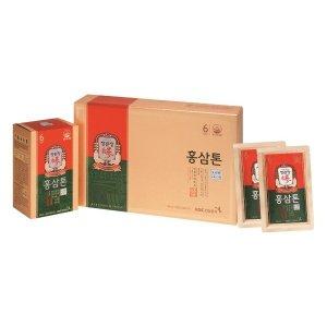 정관장  (new)홍삼톤 50ml30포 1박스