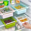 냉장고수납정리함 (랜덤) 1+1+1