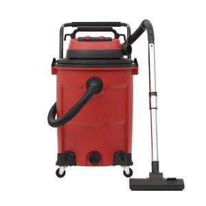21센추리 대용량 업소용 청소기 DRYC-W60/2모터/60L