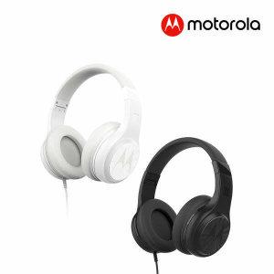 (현대Hmall)모토로라 펄스 120 유선 헤드폰 Pulse 120