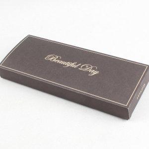 종이케이스 양말 선물상자 포장박스 (뷰티플데이/소)