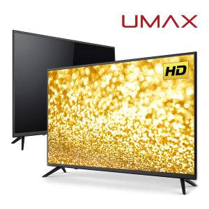 PANG32H 81cm(32) LEDTV 무결점A급패널2년AS효율1등급