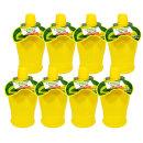 리모니노 레몬주스 (200ml) x 6개
