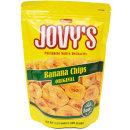 조비스 바나나칩 100g/안주/주전부리/과일칩/간식