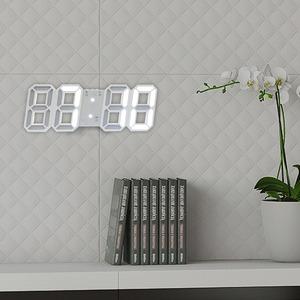 이클아트 LED 무소음 디지털시계/탁상/벽걸이